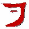 redmasq's avatar