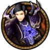 RedMasquerade's avatar