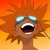 Redmaster2's avatar