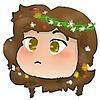 RedMaster3542's avatar