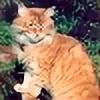 redmatilda's avatar