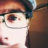 RedMax88's avatar