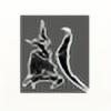 RedMaxyz's avatar