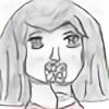 redmaymay's avatar