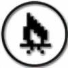 RedmayneStudios's avatar