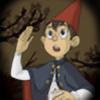 redmcfly's avatar