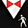 rEdmCrMy's avatar