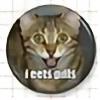 redmegan's avatar