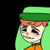 RedMell-0's avatar