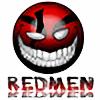 redmen08's avatar