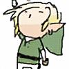 RedMental's avatar