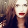 RedMess10's avatar