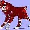RedMetalWolf225's avatar