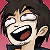 RedMinus's avatar