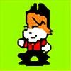 RedmondJFox's avatar