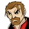 Redmonkey-Da's avatar