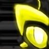 redmonkey003's avatar