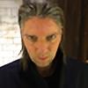 redmonks's avatar