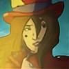 RedMoon-Tiger's avatar