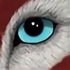 RedMoon1184's avatar
