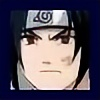 redmoon46's avatar