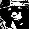 RedMoonkid's avatar