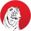 RedMoonWhiteTiger's avatar