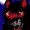 RedMoonxWolf's avatar