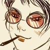 RedMosk's avatar