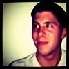 RedMosquitoMM's avatar
