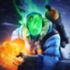 RedMser's avatar
