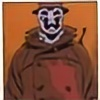 redmugger's avatar