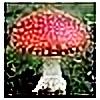 RedMushroomGallery's avatar