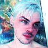 Rednacks's avatar