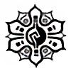 Rednakzi's avatar