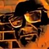 rednalkin's avatar