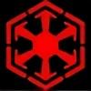 RedNameless's avatar