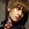 rednarss's avatar