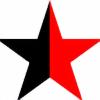 RednBlackSalamander's avatar