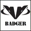Redneck-Badger's avatar