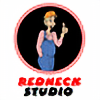 RedneckStudio's avatar
