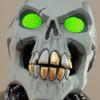 redner's avatar