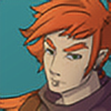 RedNicotine's avatar