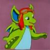 RedNightDragon40's avatar