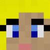 Rednilec's avatar