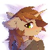 redninja212's avatar