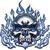 redninjagoblin's avatar