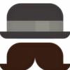 Rednose2013's avatar