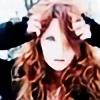 RedNymphette's avatar