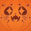 Redo3o's avatar